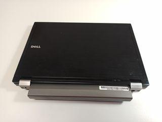Portátil pequeño y ligero : Dell latitude e4200
