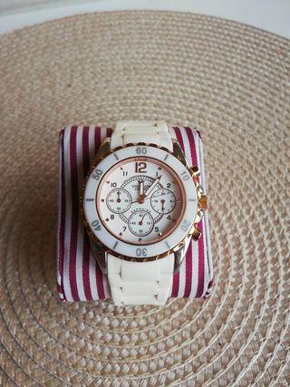 Reloj Viceroy Ceramic