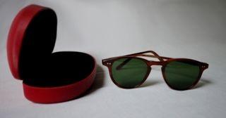 Gafas de Sol Flow