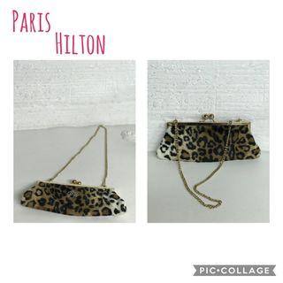 BOLSO CADENA PARIS HILTON