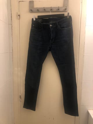 Jeans vaqueros