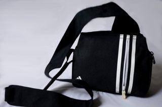 Adidas bolsa bandolera