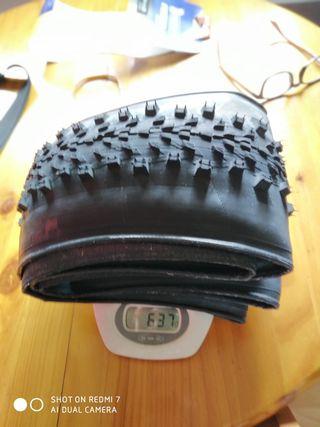 Michelin FORCE XC 27'5/ 2:35