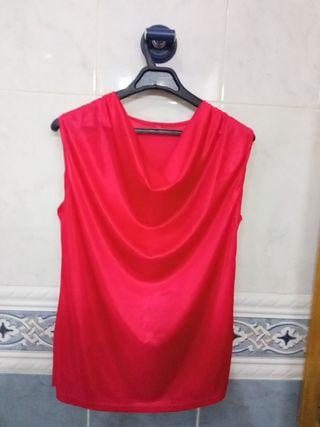 blusa vestir envío a toda España