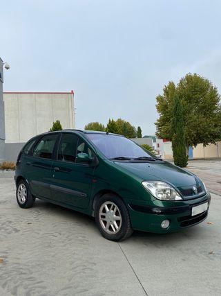 Renault Scenic 1999
