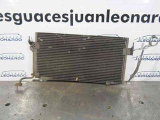 175950 Radiador aire acondicionado CITROEN xsara