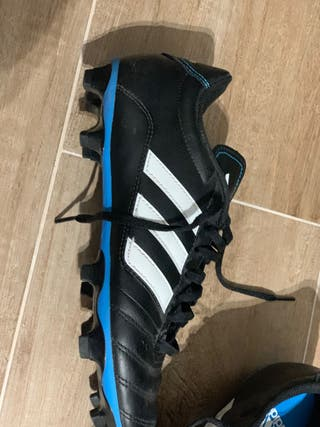 Botas de futbol Adidas sin estrenar