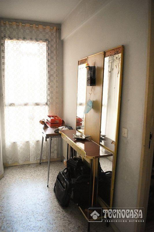 Piso en venta en Entrevías en Madrid