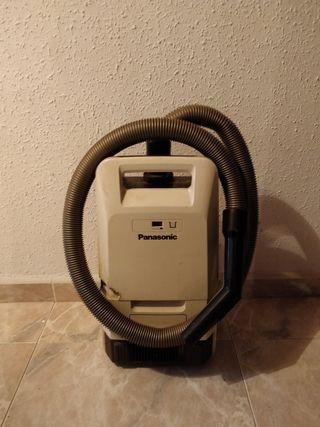 Aspiradora Panasonic