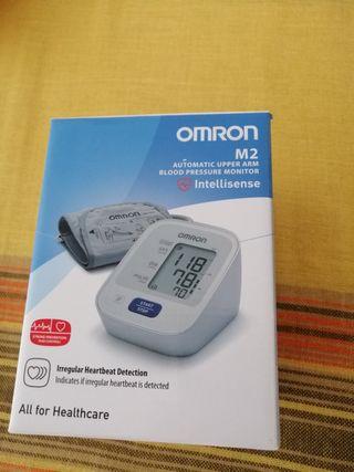 Tensiometro OMRON M2