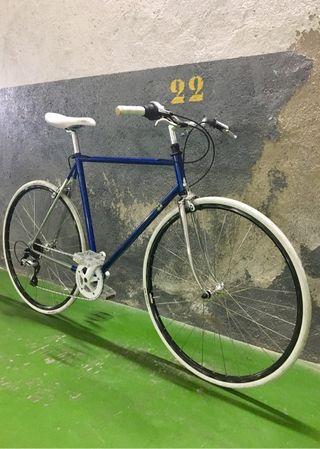 Bicicleta Urbana T.M/ 54cm