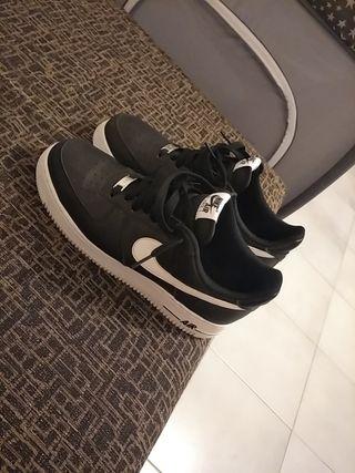 Nike Air force I originales
