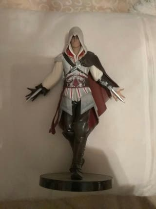 Figura Assassins Creed 2.