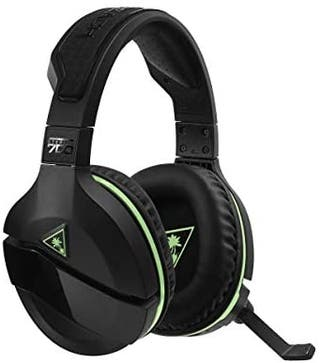 Turtle Beach Stealth 700 Auriculares Gaming con So