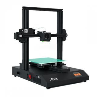 Impresora 3D Anet 3t4