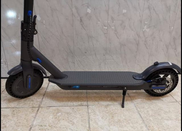Brand New Xiaomi 365 Spec Electric Scooter