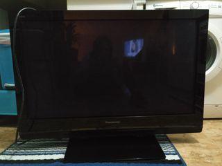 tv plasma panasonic