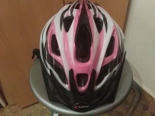 casco ges