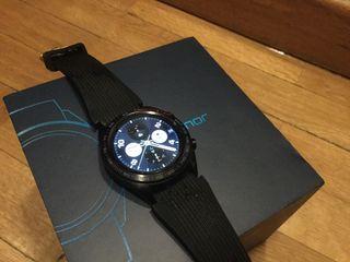 Smartwatch reloj inteligente, HUAWEI HONOR 5 ATM