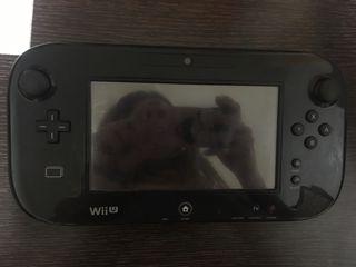 Mando Pantalla Wii u