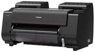 Plotter Canon Pro2000 (Para piezas o reparar)