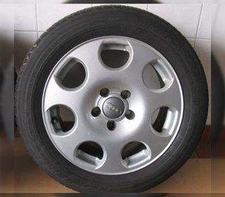 Llantas Audi 8E0601025F