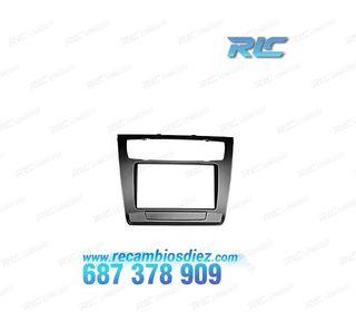 MARCO NEGRO RADIO 2-DIN BMW E81 E82 E87 E88