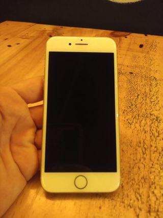 iPhone 8 Perfetto