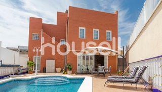 Casa en venta de 430 m² en Calle Sol, 30100 Murcia