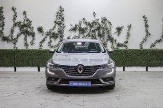 Renault Talisman Zen Energy dCi 96kW (130CV)
