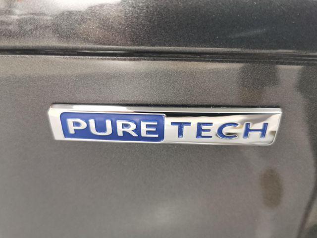 Peugeot 208 5P STYLE 1.2L PureTech 82