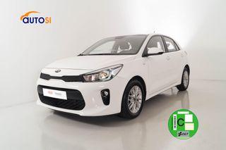 Kia Rio 1.4 CRDi 66kW (90CV) Business