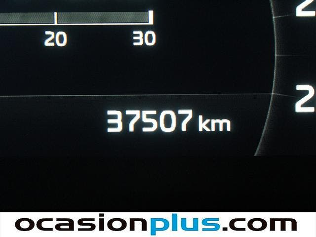 Kia Sorento 2.2 CRDi Drive 4x2 147 kW (200 CV)