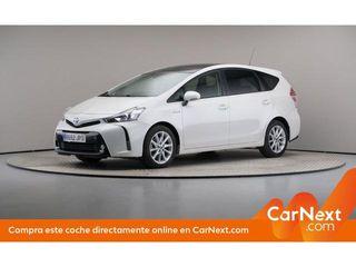 Toyota Prius+ 1.8 Advance 100kW (136CV)
