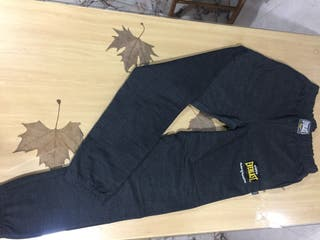 Pantalón chándal NUEVO everlast