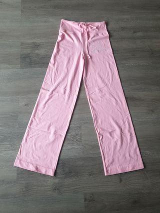 Pantalon Pijama Hello Kitty Nuevo Sin Estrenar