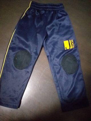 pantalones del cole Juan 23