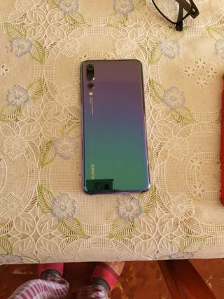 smartphone Huawei 20 Pro