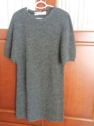 Vestido Zara. OFERTA FIN REBAJAS