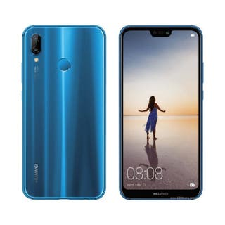 Huawei P20 Lite (64/4)