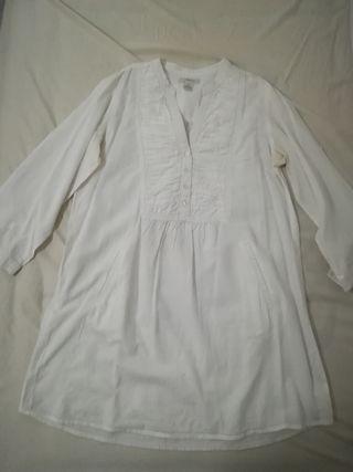 Camisa de Sfera
