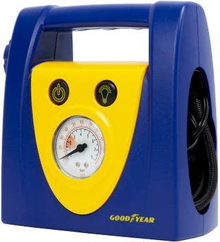 Compresor de Aire Goodyear
