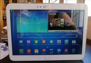Tablet Samsung Galaxy Tab3 P5210