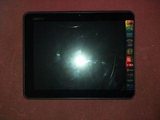 vendo tablet energy sistem i10