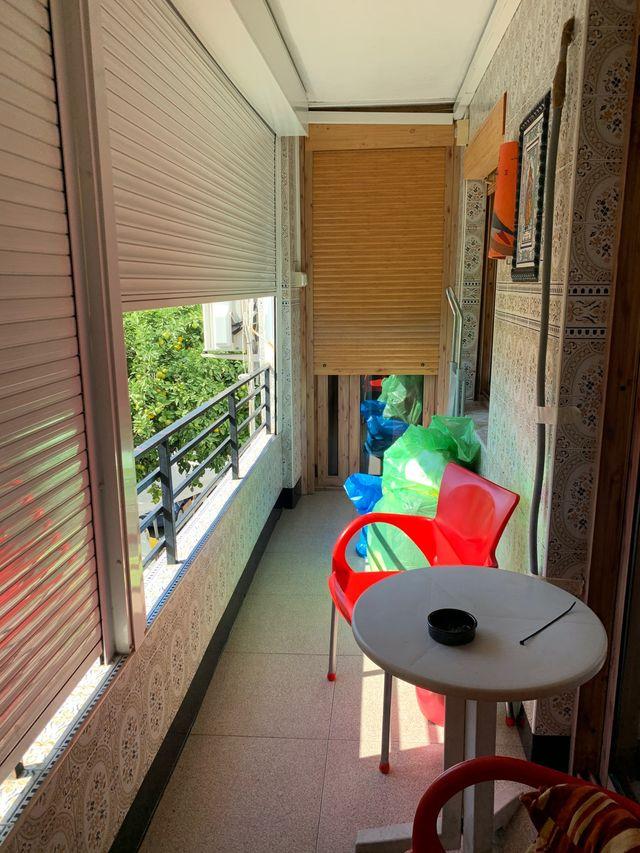 Casa en venta (San Pedro Alcántara, Málaga)