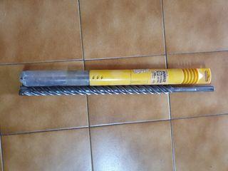 Broca DEWALT 30 mm