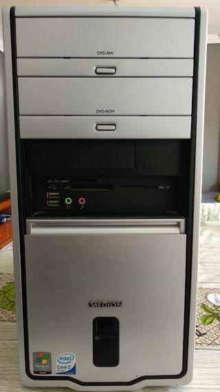 Caja PC