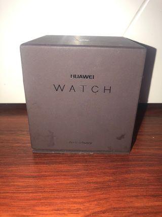 Reloj Huawei Watch Classic