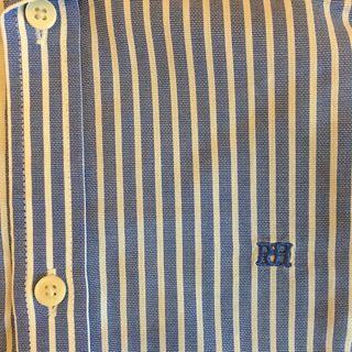 Camisa Pedro del Hierro Talla S