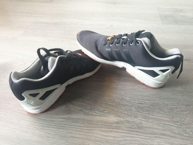 Bambas Adidas 43/5